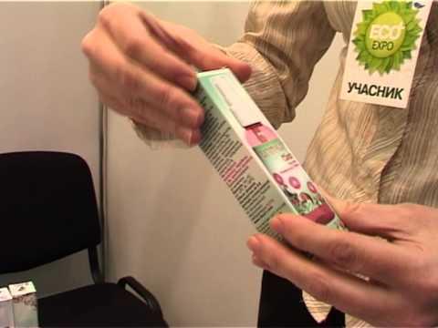 Как избавиться от запаха в обуви - YouTube