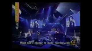 The Corrs - Live in Taipei 2000 [Full Concert]