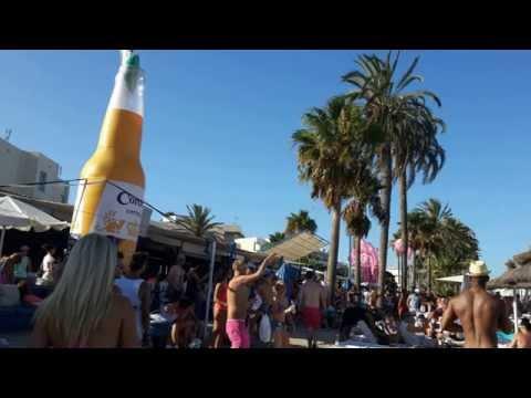 Ibiza Bora Bora Beach House Mix Vol 2  2014