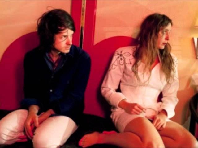 beach-house-lover-of-mine-roman-ruins-remix-indie-guvenc