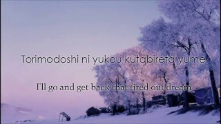 This is Flumpool's major debut song in 2008! You should check out t...