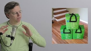 Amazon Fresh...  what you should know