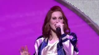 Heyah Mama (live)   K3 Loves You   VTM