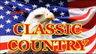 ♫ HAPPY COUNTRY TIME  ► Les Brown