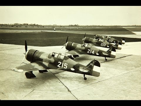 Messerschmitt BF 109, Why Such Short Range?