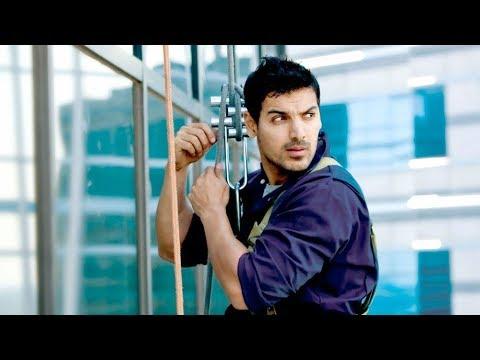 #4 Индиский фильм Красавчик | Handsome 2016 | Индия фильм