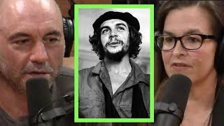 Joe Rogan | The Morality of CIA Assassins w/Annie Jacobsen