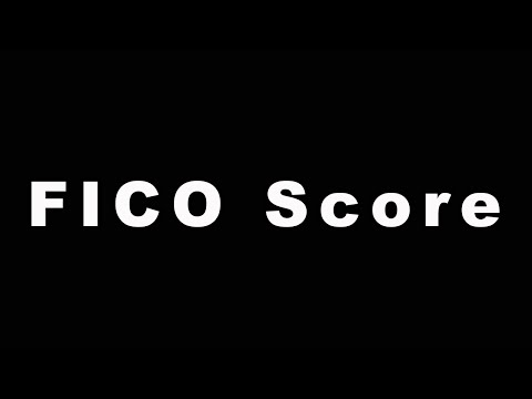 How to get your fico credit score for free