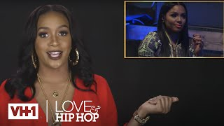 Love & Hip Hop: Atlanta | Check Yourself Season 5 Episode 5: Are You Really Surprised? | VH1