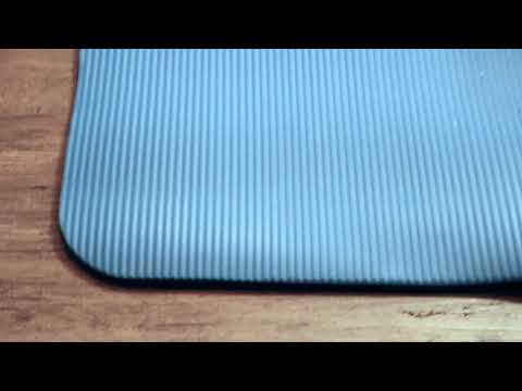 yoga-mat-new-clever-extra-thick-nbr