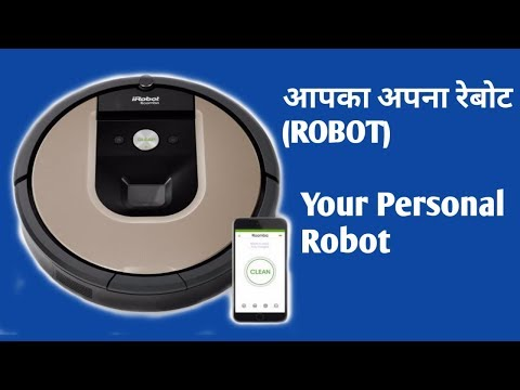 irobot-900-series-romba-960-vacuum-cleaner-|-your-personal-robot---detail-features