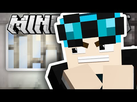 Thumbnail: Minecraft | HOW TO ESCAPE A JAIL CELL.. | Super Minecraft Maker #3