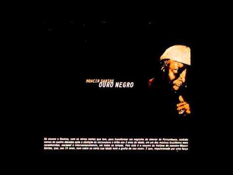 Moacir Santos - Ouro Negro [2001]