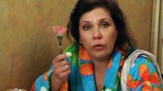 Марина Федункив, участница Comedy Woman, находилась на борту столкнувшегося «Боинг-777»