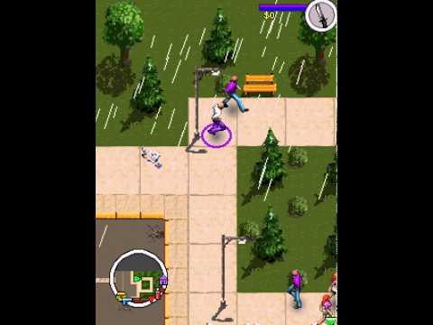 Saints row 2 java game for mobile. Saints row 2 free download.