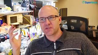 Vlog #62: Am I Ok? Well... not really