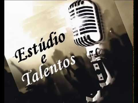 ESTUDIO E TALENTOS com CHIARA GRISPO PRICE TAG