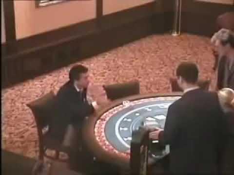 казино happy day прага images