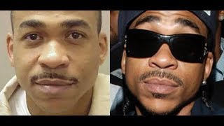 Max B RUMORED to Be Released Today