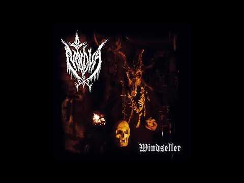 Nôidva - Windseller (Full Album Premiere)