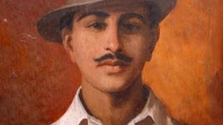 What Shaheed Bhagat Singh Predicted : Rajiv Dixit