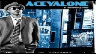Aceyalone   RJD2 - All For U  ( Video)