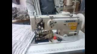 Окантовочные швейные машины(, 2013-09-02T12:08:43.000Z)