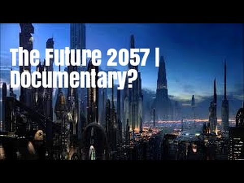 best documentaries about the future
