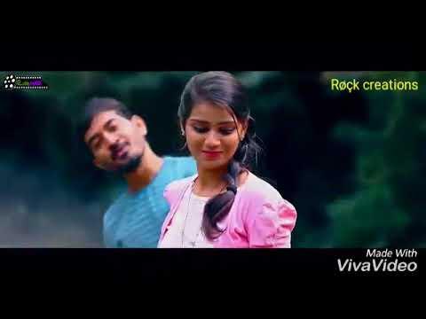 WhatsApp love StatusVaana Villil ThupattaVaa ChellamThoranai SongR
