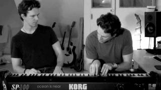 Martin Herzberg - Lifelines (Piano Duett for four Hands) on iTunes