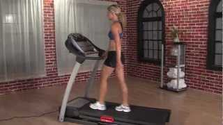 ProForm 500 ZLT Treadmill