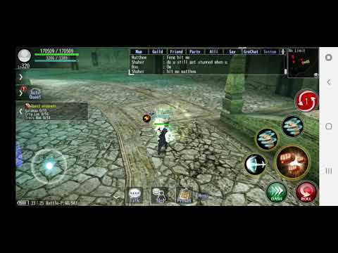 Avabel Hack