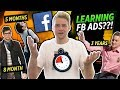 Why It Takes People So Long To Learn Facebook Ads (Get Results FAST)