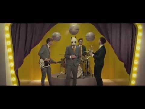 Cro - Dream (Official Video - English Version)