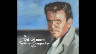 Hats Off To Larry - The Rubinoos - tribute to Del Shannon