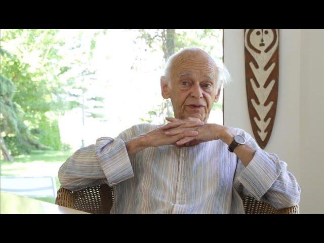 Pierre Maranda Livre 2. Un parcours anthropologique : Paris, Vancouver, Québec