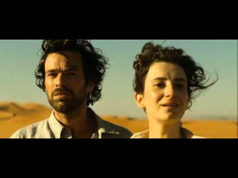 L'Arnacoeur FRENCH - Heartbreaker 2010 streaming vf