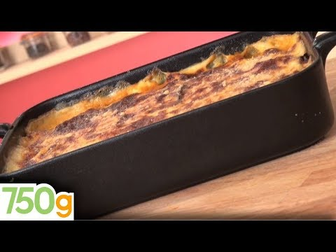 recette-de-cannellonis-à-la-viande-hachée---750g