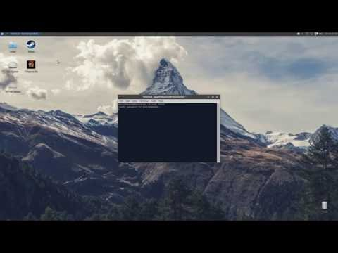 Linux & Chromebooks: Flashing Files With Heimdall (For Rooting