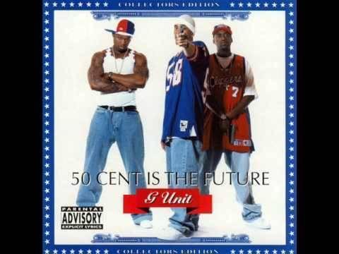 50 Cent  War