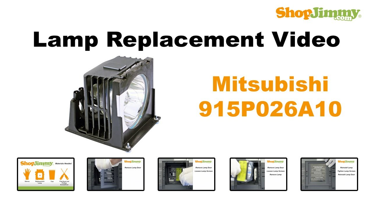 small resolution of mitsubishi dlp wiring diagram