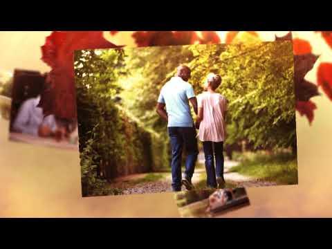 San Fernando Valley dating bästa platserna dating online
