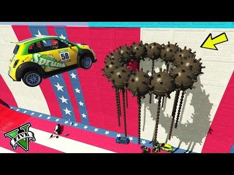 GTA 5 ONLINE 🐷 BIG BASKET DI BOMBE !!! 🐷 CATTURA 🐷N*89🐷 GTA 5 ITA 🐷 DAJE !!!