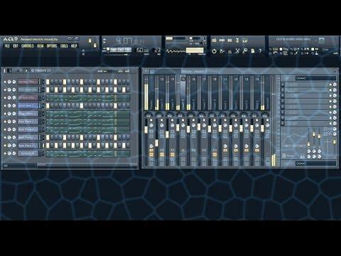 video-aula---como-fazer-batida-de-hip-hop-no---fl-studio