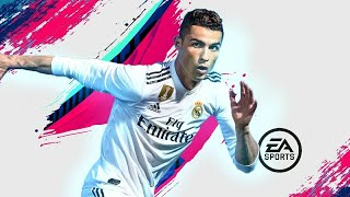 Convert Your Fifa 14 into Fifa 19 Completely Squad,Faces,Kits etc :: Full Tutorial Gameplay