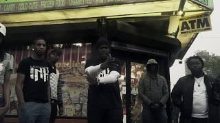 Celebrity Flash - Corner Boy [HD] Directed by Nimi Hendrix
