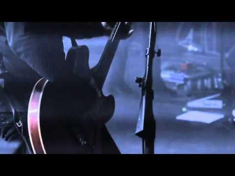Black Rebel Motorcycle Club - Conscience Killer (Live In London)