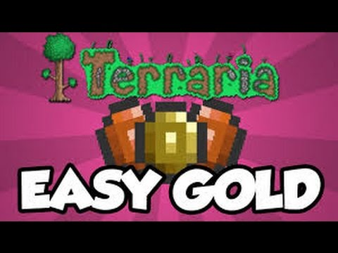ancient gold coin terraria