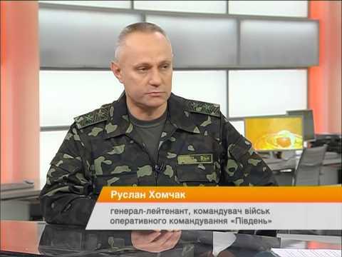 Почему от украинцев
