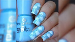 NEW Nails Art 2018 | The BEST Nail Art Designs Tutorial
